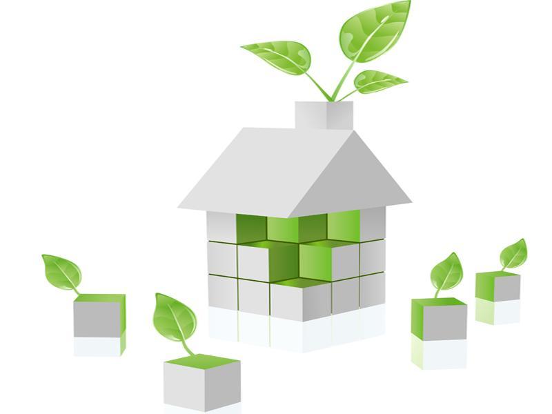 1390212536-chi-e-e-cos-e-una-esco-energy-service-company