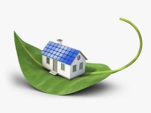 Efficienza-energetica2