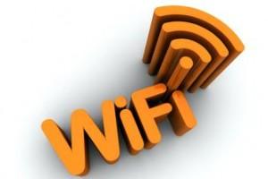 come-ottimizzare-la-connessione-wi-fi_c9cd0199e5071779ad2cd4c4b0a452d2