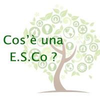 eSCO_Jollysistemsrl