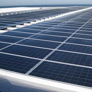 impianto-fotovoltaico su capannone 2