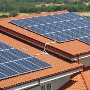 impianto-fotovoltaico su tetto