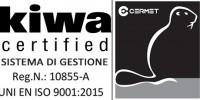 kiwa-UNI-EN-9001-15