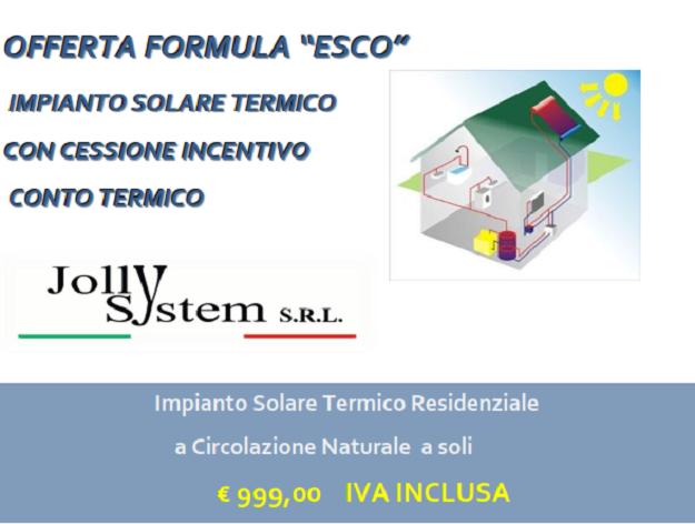 PROMO_SOLARE_TERMICO