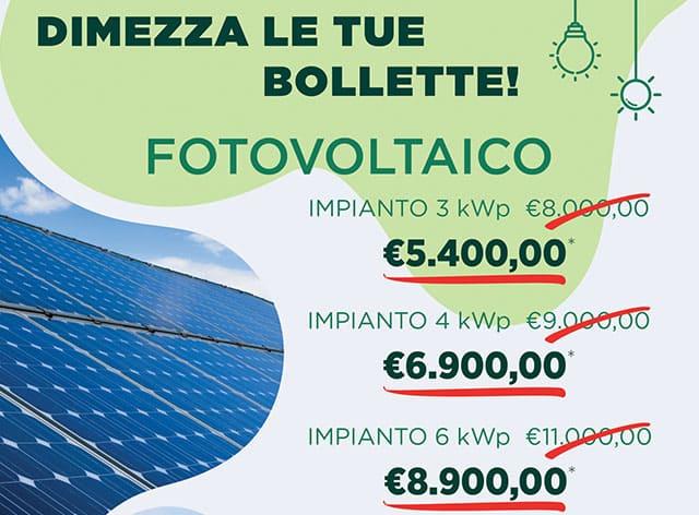 Offerta_fotovoltaico