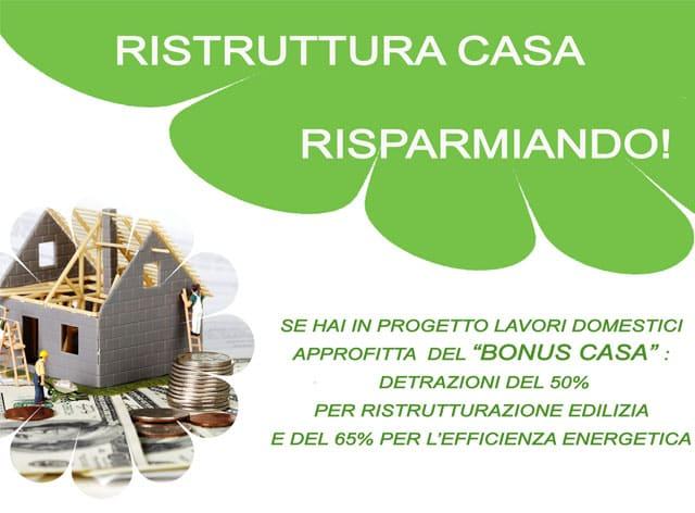 ristrutturare_casa